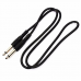 Радиостанция Комбат T-24 V2 VHF-2300 USB