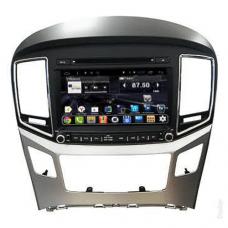 DAYSTAR DS-7000HD Hyundai H1 Starex 2016