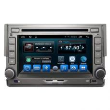 DAYSTAR DS-7001HD Hyundai H1 Starex