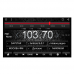 Головное устройство для Mitsubishi Daystar DS-7007HD Mitsubishi Pajero 4 2013+