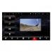 Головное устройство для Nissan Daystar DS-7014HD Nissan Sentra 2014+