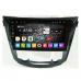 Головное устройство для Nissan Daystar DS-7015HB Nissan X-Trail