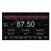 Головное устройство для Opel Daystar DS-7060HD Opel Astra H, Antara
