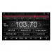 Головное устройство для Peugeot Daystar DS-7063HB Peugeot 4008 (2012+)