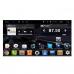 Головное устройство для Skoda Daystar DS-7180HD Skoda A7 2013+