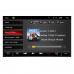 Головное устройство для Peugeot Daystar DS-8007HD Peugeot 4007