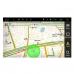 Головное устройство для Hyundai Daystar DS-8101HD Hyundai Tucson 2016+