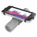 Эхолот Deeper Smartphone Mount Holder