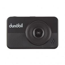 Dunobil Victor Duo