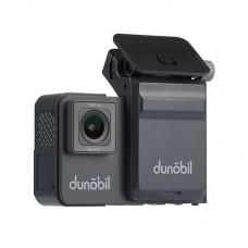 Dunobil Vis Duo