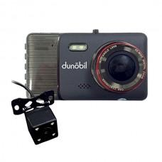 Dunobil Zoom Duo