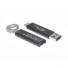 Edic-mini TINY16+ E72-150HQ