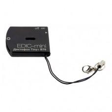 Edic-mini TINY+ B76-150HQ