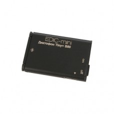 Edic-mini Tiny + B80-150hq