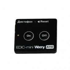 Edic-mini Weeny A110