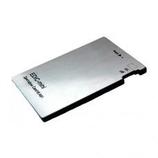 Edic-mini CARD16 A91
