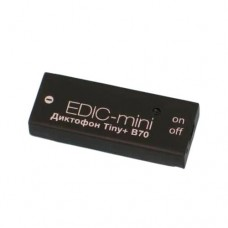 Edic-mini TINY+ B70-75HQ