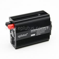 Eplutus PW-300