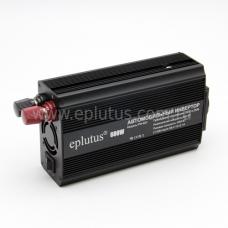 Eplutus PW-600