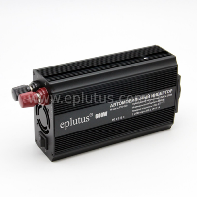 Инвертор EPLUTUS PW-600