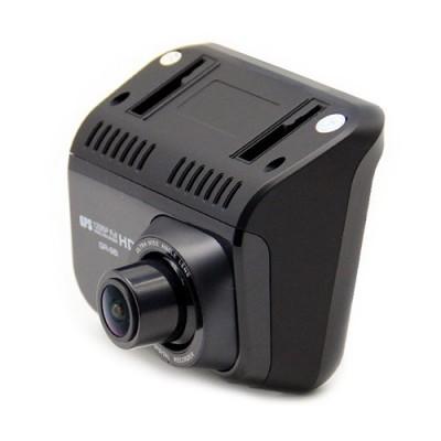 Видеорегистратор с антирадаром Eplutus GR-96