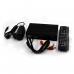 TV тюнер EPLUTUS DVB-138T