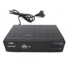 Eplutus DVB-146T