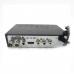 TV тюнер EPLUTUS DVB-146T
