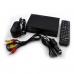 TV тюнер EPLUTUS DVB-149T