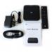 TV Приставка EPLUTUS Андроид приставка Smart TV THL BOX1 PRO