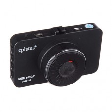 Eplutus DVR-930
