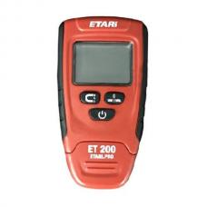 Etari ET-200