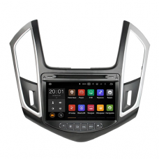 Farcar s130H Chevrolet Cruze 2013+ Android (V261BS)