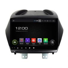 Farcar s130 Hyundai IX35 2011-2015 Android (R047)