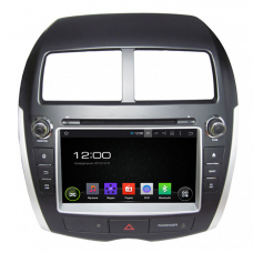 Farcar s130 Mitsubishi ASX, Peugeot 4008, Citroen Aircross Android (R026)