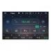 Головное устройство для Skoda FarCar s130+ Skoda Octavia A7 2013+ Android (W483BS)