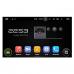 Головное устройство для Subaru FarCar s130 Subaru WRX 2014-2016 Android (R902)
