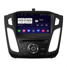 Farcar s160 Ford Focus 2015-2016 Android (M501)