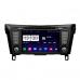 Головное устройство для Nissan FarCar s160 Nissan Qashqai 2014+, X-Trail 2014+ Android (M353)