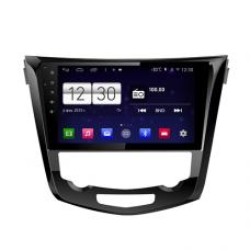 Farcar s160 Nissan Qashqai 2014+, X-Trail 2014+ Android (M473)