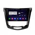 Головное устройство для Nissan FarCar s160 Nissan Qashqai 2014+, X-Trail 2014+ Android (M473)
