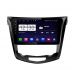 Головное устройство для Nissan FarCar s160 Nissan Qashqai 2014+, X-Trail 2014+ Android (M473A)