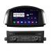 Головное устройство для Renault FarCar s160 Renault Koleos 2014+ Android (M329)