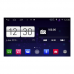 Головное устройство для Skoda FarCar s160 Skoda Octavia 2004-2013 Android (M005)