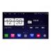 Головное устройство для Subaru FarCar s160 Subaru Forester, Impreza, XV Android (M572)