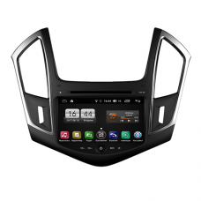 Farcar s170 Chevrolet Cruze 2013+ Android (L261)