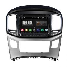 Farcar s170 Hyundai Starex H1 2012+ Android (L586)