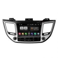 Farcar s170 Hyundai Tucson 2015+ Android (L546)