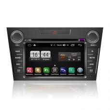 Farcar s170 Mazda CX-7 2008-2012 Android (L097)