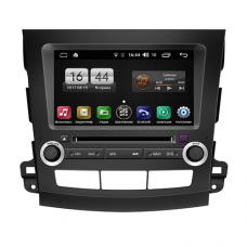 Farcar s170 Mitsubishi Outlander XL, Peugeot 4007, Citroen C-Crosser Android (L056)